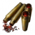 Icon Item Mystic Gunpowder.png