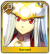 Icon Servant 111.png