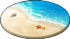 Location Summer3 Sandbar.png