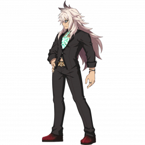 Sprite Servant 006 Extra.png