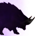 Icon Enemy Forgotten Demonic Shadow.png