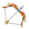 Icon Item Hero's Bow.png