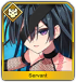 Icon Servant 185.png