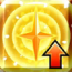 Skill Icon CStar Drop Up.png