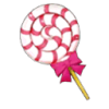 Icon Item Twinkle Candy.png
