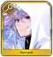 Icon Servant 150.png