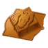 Icon Item Chocolate Mold Berserker.png