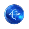 Icon Item Gem of Archer.png