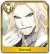 Icon Servant 052.png