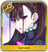 Icon Servant 237.png