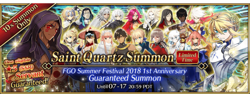 Guaranteed Summon 1st Anniversary EN.png