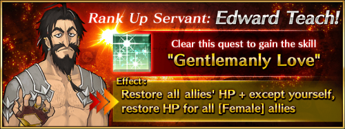 Edward Rank Up.png