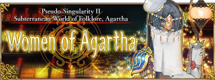 Event Agartha Release Campaign EN.png