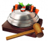 Icon Item Christmas Gong.png