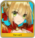 Icon Servant 005.png