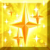Skill Icon CStar Gain.png