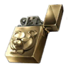 Icon Item Golden Bear Lighter.png
