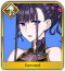 Icon Servant 291.png