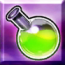 Skill Icon Item Construction.png