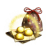 Icon Item Golden Dumpling.png