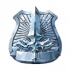 Icon Item Silver Saber Badge.png