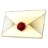 Icon Item Letter from Mash.png