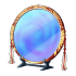 Icon Item Tsukumo Mirror.png