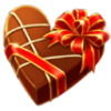 Icon Item Lock On Choco.png