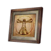 Icon Item Vitruvian Man (Fake).png
