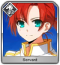 Icon Servant 026.png