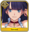 Icon Servant 135.png