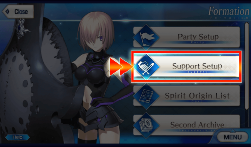 Beginners Guide Support2.png