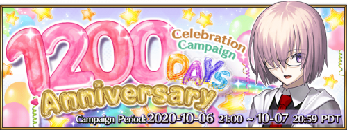 Event 1200th Day Celebration Campaign EN.png