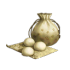 Icon Item Dumpling of Courage.png