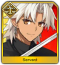 Icon Servant 093.png