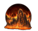 Location Halloween Lava Tube.png