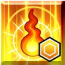 Skill Icon At The Boundary.png