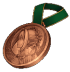 Icon Item Nero Medal Bronze.png