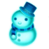 Icon Item Snow Baby.png
