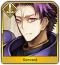 Icon Servant 121.png