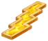 Icon Item Beam Cookie.png