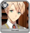 Icon Servant 081.png