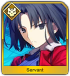 Icon Servant 092.png