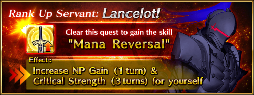 Lancelot(Berserker) Rank Up.png