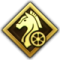 Icon Class Rider Gold.png