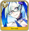 Icon Servant 287.png