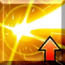 Skill Icon NP Up.png