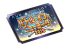 Icon Item AUO Ticket 2019.png