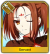 Icon Servant 193.png