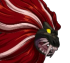 Icon Enemy Manticore.png